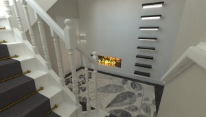 Villa-restyling-trappenhuis-3d-visualisatie-de-steeg-ontwerpbureau-C&I (3)