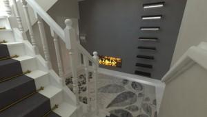 Villa-restyling-trappenhuis-3d-visualisatie-de-steeg-ontwerpbureau-C&I (4)