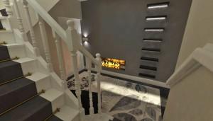 Villa-restyling-trappenhuis-3d-visualisatie-de-steeg-ontwerpbureau-C&I (5)