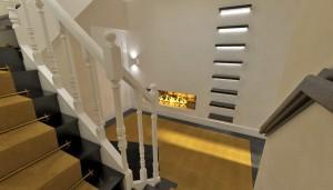 Villa-restyling-trappenhuis-3d-visualisatie-de-steeg-ontwerpbureau-C&I (6)