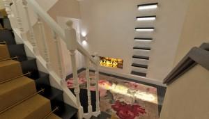 Villa-restyling-trappenhuis-3d-visualisatie-de-steeg-ontwerpbureau-C&I (7)