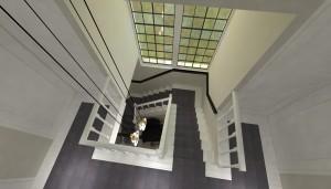 Villa-restyling-trappenhuis-3d-visualisatie-de-steeg-ontwerpbureau-C&I (9)