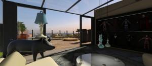 3d-visualisatie-visuals-ontwerpbureau-gelderland-concepts-and-images-(10)