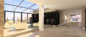 3d-visualisatie-visuals-ontwerpbureau-gelderland-concepts-and-images-(12)