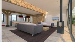3d-visualisatie-visuals-ontwerpbureau-gelderland-concepts-and-images-(16)