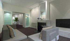 3d-visualisatie-visuals-ontwerpbureau-gelderland-concepts-and-images-(4)