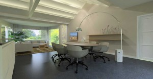 3d-visualisatie-visuals-ontwerpbureau-gelderland-concepts-and-images-(5)
