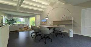 3d-visualisatie-visuals-ontwerpbureau-gelderland-concepts-and-images-(5)