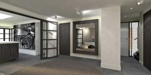 3d-visualisatie-woonhuis-ontwerpbureau-concepts-and-images-(2)