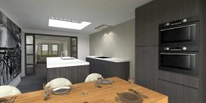 3d-visualisatie-woonhuis-ontwerpbureau-concepts-and-images-(3)