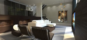 3d visualisatie woonhuis ontwerpbureau-concepts-and-images