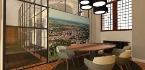 3d-visualisatie-woonhuis-ontwerpbureau-concepts-and-images