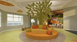 Restyling-school-Vullerschool-ontwerpsudio concepts&Images (1)