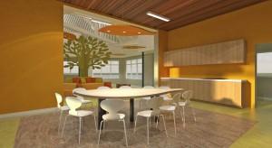 Restyling-school-Vullerschool-ontwerpsudio concepts&Images (2)