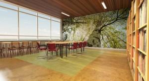 Restyling-school-Vullerschool-ontwerpsudio concepts&Images (3)