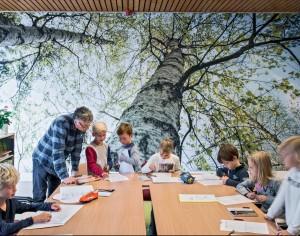 ontwerp-school-basis-ontwerpbureau-concepts-en-images1