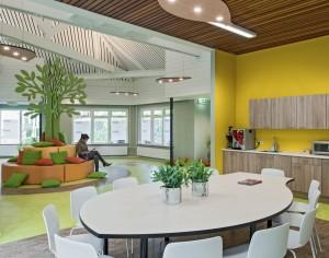 ontwerp-school-basis-ontwerpbureau-concepts-en-images2