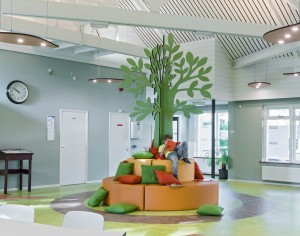 ontwerp-school-basis-ontwerpbureau-concepts-en-images4