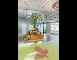 ontwerp-school-basis-ontwerpbureau-concepts-en-images6