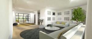 Restyling-woonhuis-doetinchem-arch-viz-ontwerpbureau-Concepts&Images (1)