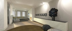 Restyling-woonhuis-doetinchem-arch-viz-ontwerpbureau-Concepts&Images (2)