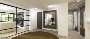 Restyling-woonhuis-doetinchem-arch-viz-ontwerpbureau-Concepts&Images (3)