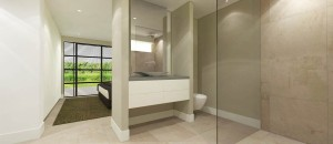Restyling-woonhuis-doetinchem-arch-viz-ontwerpbureau-Concepts&Images (4)
