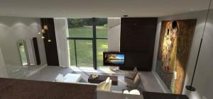 3d-vis-woonhuis-HD-ontwerpbureau-concepts-and-images (1)