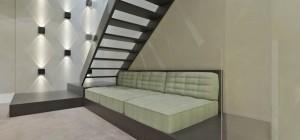 3d-vis-woonhuis-HD-ontwerpbureau-concepts-and-images (2)