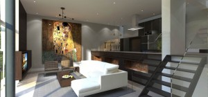 3d-vis-woonhuis-HD-ontwerpbureau-concepts-and-images (3)