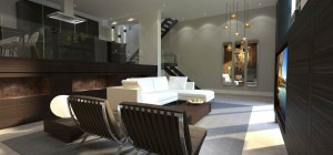 3d-vis-woonhuis-HD-ontwerpbureau-concepts-and-images (4)