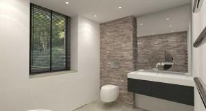 interieurontwerp-restyling-woonhuis-rotterdam-(1)