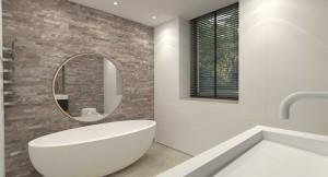 interieurontwerp-restyling-woonhuis-rotterdam-(2)
