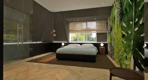 interieurontwerp-restyling-woonhuis-rotterdam-(3)