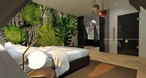 interieurontwerp-restyling-woonhuis-rotterdam-(4)