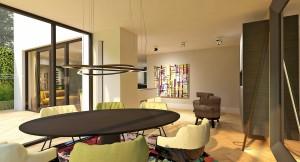 interieurontwerp-restyling-woonhuis-rotterdam-(5)