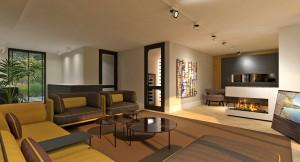 interieurontwerp-restyling-woonhuis-rotterdam-(6)