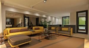 interieurontwerp-restyling-woonhuis-rotterdam-(7)