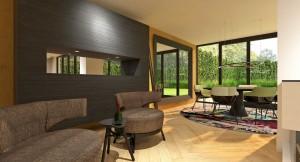 interieurontwerp-restyling-woonhuis-rotterdam-(8)