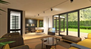 interieurontwerp-restyling-woonhuis-rotterdam-(9)