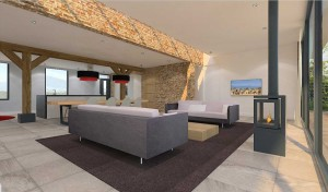 interieur-design-concepts-images (4)