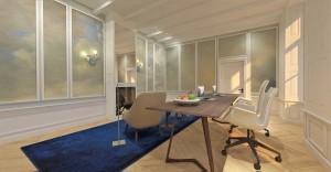 restyling-woonboerderij-interieurontwerp-c&i1