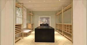 restyling-woonboerderij-interieurontwerp-c&i4
