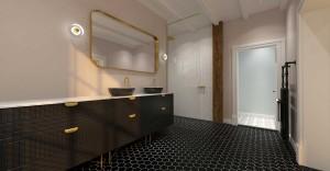 restyling-woonboerderij-interieurontwerp-c&i5