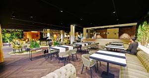 interieurontwerp-hotel-zorg-oss-(2)