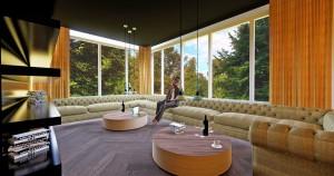interieurontwerp-hotel-zorg-oss-(3)