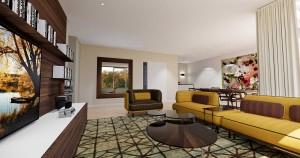 interieurontwerp-hotel-zorg-oss-(4)