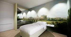 interieurontwerp-hotel-zorg-oss-(5)