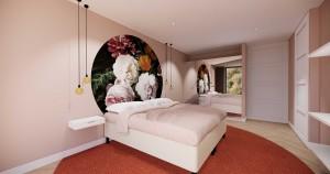 interieurontwerp-hotel-zorg-oss-(6)