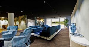 interieurontwerp-hotel-zorg-oss-(7)